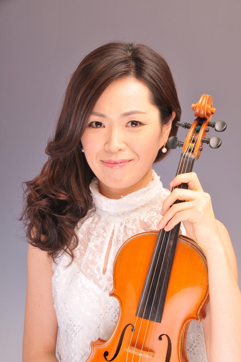 唐澤奈美子