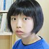 murase_sikaku