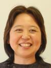 塩野弘子さん