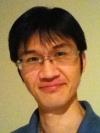 武山正志さん