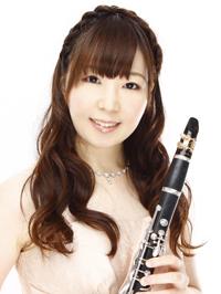 内田 朋恵